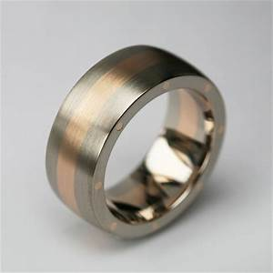 Bespoke metal geo eipse wide wedding ring custom made in for Wedding rings under 150