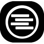 Icon Onlinewebfonts Package
