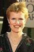 Rachel Portman | Filmography, Highest Rated Films - The ...