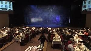 Arizona Broadway Theater in Peoria | Arizona Broadway ...