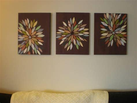diy wall painting ideas diy wall painting design ideas tips Diy Wall Painting Ideas