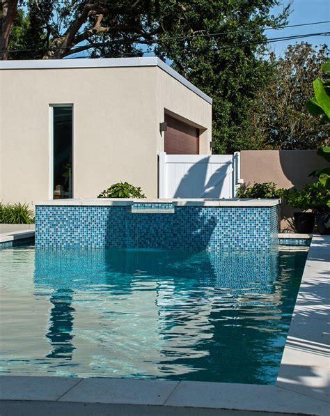 Modern — Sekas Custom Pools   Custom pools, Modern pools, Pool