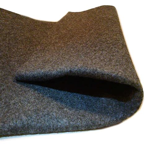 Gorilla Floor Padding For 18ft by Gorilla Floor Padding Carpet Review