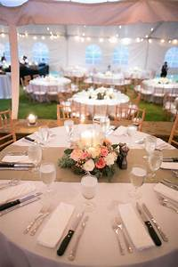 25+ Best Ideas about Round Table Wedding on Pinterest