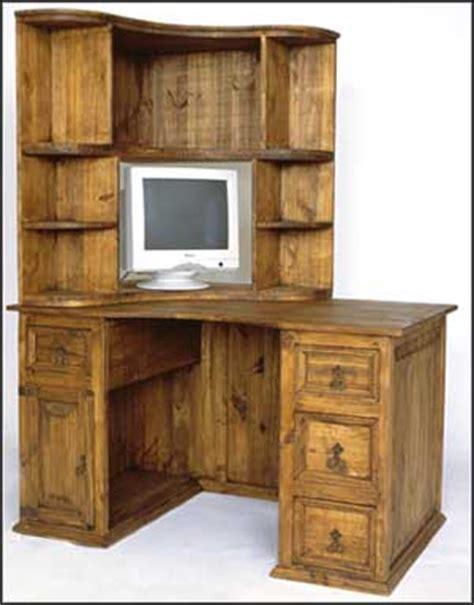 cheap corner desk cheap computer desk with hutch pdf woodworking