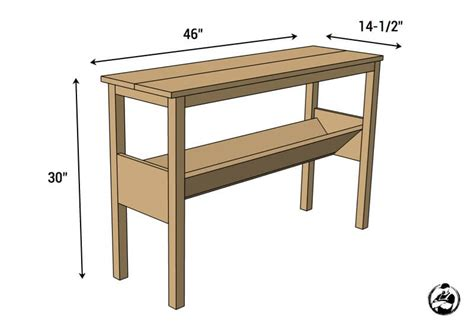 Lack Sofa Table Shelf Height by Sofa Table Design Sofa Table Dimensions Best Sles