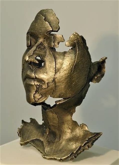 images  sophie kahn  pinterest sculpture