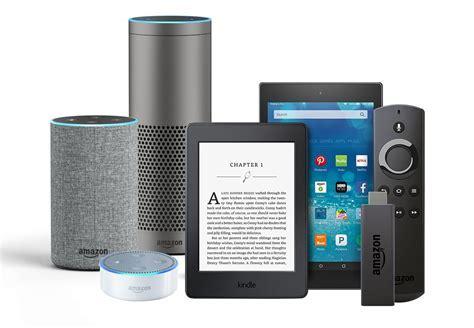 Huge Savings on Amazon?s Devices: Amazon Echo Show £129.99