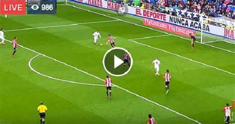 Live European Football Online | Bosnia & Herzegovina vs ...