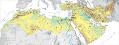 si鑒e social nord maghreb e medio oriente situazione e prospettive decrescita felice social