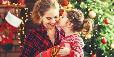 Die Schönsten Weihnachtsgeschenke Für Mama