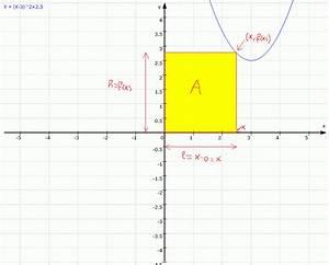 Randextrema Berechnen : randextrema onlinemathe das mathe forum ~ Themetempest.com Abrechnung
