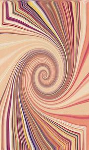I uploaded new artwork to fineartamerica.com! - 'Swirl ...