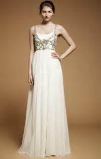 beaded bridesmaid dresses favorite bejeweled wedding dresses of 2012 onewed