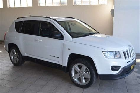 car owners manuals for sale 2012 jeep compass regenerative braking 2012 jeep compass 2 0l limited crossover suv petrol fwd manual cars for sale in