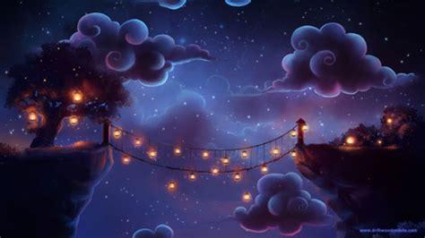 Artsy Mac Backgrounds Fall by 20 Amazing Beautiful Digital Desktop Wallpapers In