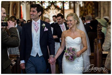 orchardleigh wedding photographer paperblog