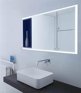 luminaire salle de bain avec best applique salle de bain With carrelage adhesif salle de bain avec lampe suspension design led