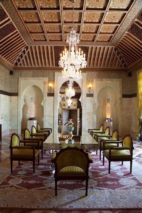 marocain la chambre décorez votre chambre à la marocaine