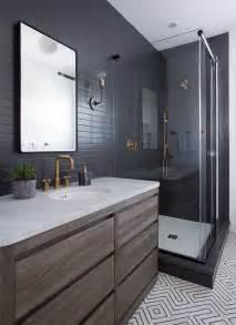 modern bathroom design best 25 modern bathrooms ideas on pinterest modern bathroom modern bathroom design and
