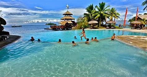 8 Amazing Things To Do In Davao City, Philippines