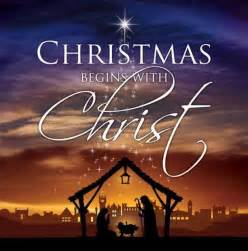 Image result for christian images of christmas