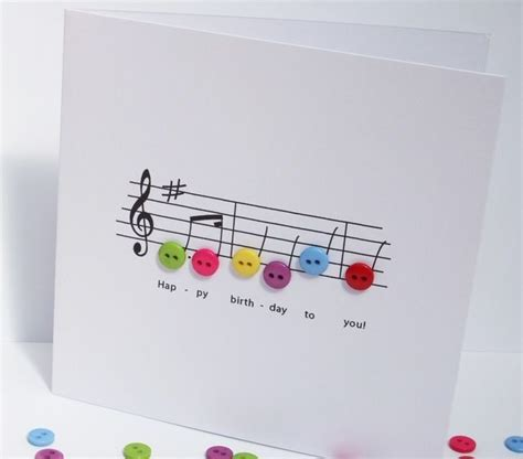best 25 free singing birthday cards ideas on greeting cards best 25 musical birthday cards ideas