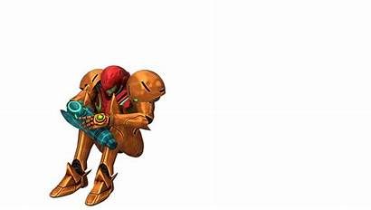 Samus Sad Metroid Super Continues Cycle Meme