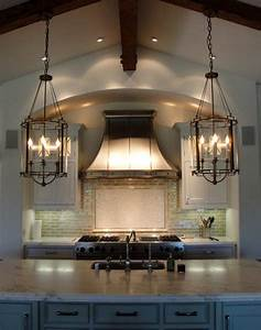 Decorating, With, Beautiful, Lanterns