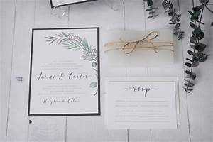 rustic tuscany wedding invitation impressions custom With rustic wedding invitations toronto