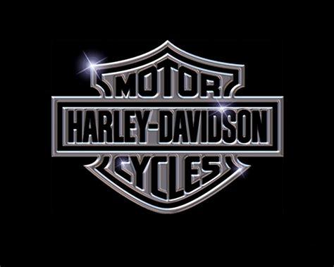 Harley Davidson Insignia by Logo Logo Wallpaper Collection Harley Devidson Logo
