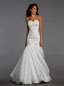 kleinfelds wedding dresses kleinfeld wedding dresses 2015 images