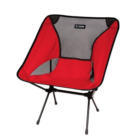 chaise de cing ultra l 233 g 232 re chair one d helinox