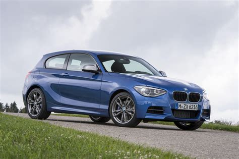 135i Price by Bmw M1 135i Reviews Prices Ratings With Various Photos