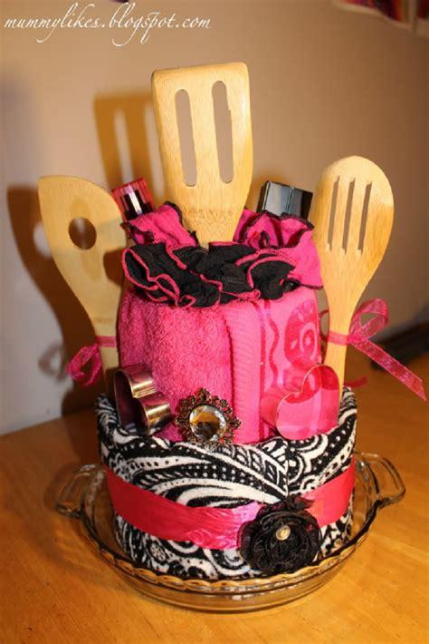 top   edible diy gift cakes