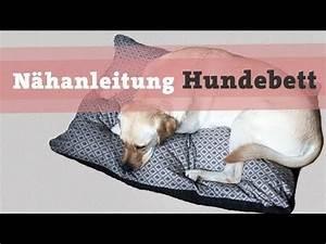 Halsbündchen Berechnen : 40 best images about n hvideos on pinterest fabric ~ Themetempest.com Abrechnung
