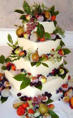 images  cakes  fruit cakecoachonline