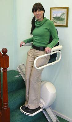 si鑒e monte escalier quels sont les différents types du fauteuil monte escalier