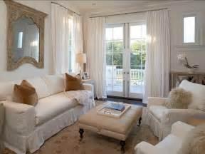 indoor the best benjamin moore white dove for living