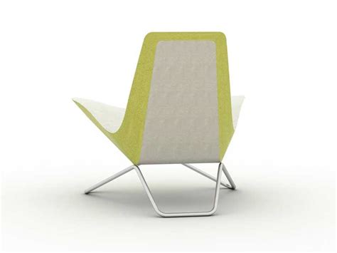 chaise architecte drafting chair wordreference forums