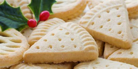 shortbread recipe shortbread cookies recipe epicurious com