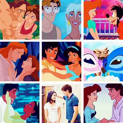 Valentine Disney Characters Couples Edits Posts Photoset