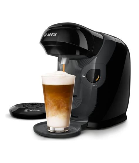 If you're looking for an inexpensive coffee pod machine that delivers a great cup of coffee in next to. Enter Raffle to Win Bosch Tassimo Coffee Machine + Pods Hosted By Kayleigh Ward
