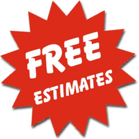 Tree Service  Free Estimates  Lind Tree Service And