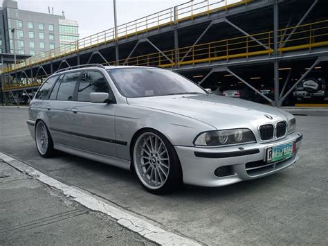 Anyone With 20 Inch Style 32's On There 5? Bmw