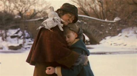 Film Thursday Home Alone 2  Make Do And Mend