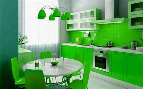 muebles de cocina de color verde muebles balt balt