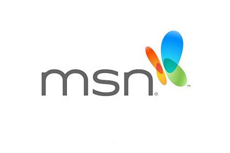 New Msn Site Coming, Focuses On News, Social Networking