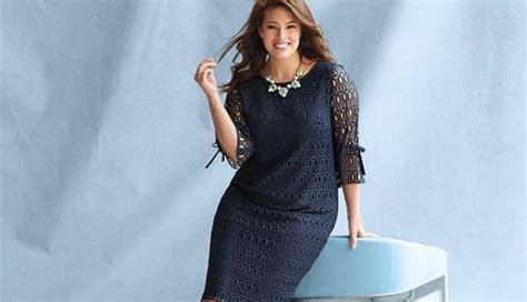 Women's Plus Size Clothing Dress Barn