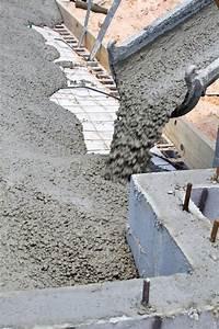 Isolation Dalle Beton Sur Terre Plein : dalle de b ton sur terre plein ~ Premium-room.com Idées de Décoration